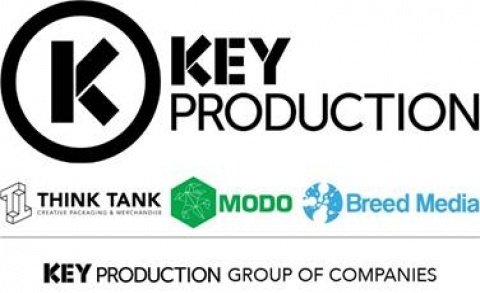 Key Production