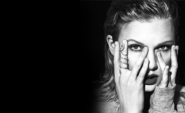 Taylor made: Ticketmaster defends the Taylor Swift Tix fan incentive scheme