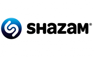 Wham, bam, thank you Shazam: Why Apple is buying the music recognition app