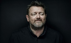 Guy Garvey to join Manchester Metropolitan University as visiting professor of songwriting