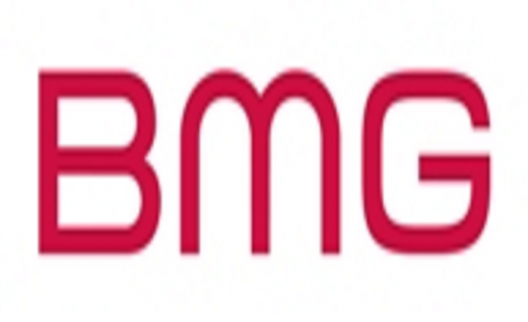 BMG Rights Management GmbH