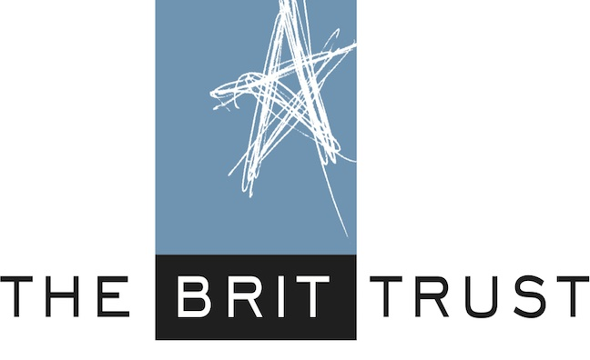 BRIT Trust donations reach £20 million