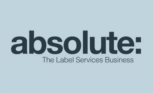 'Equal representation benefits the business': Absolute sponsors Music Week Women In Music Awards 2018
