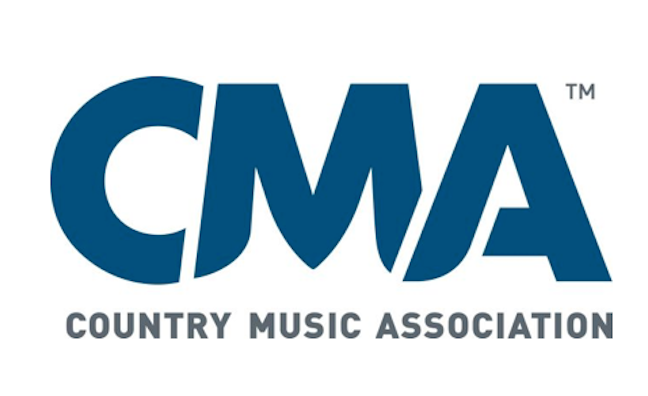 Country music finding new audience among UK millennials, says CMA