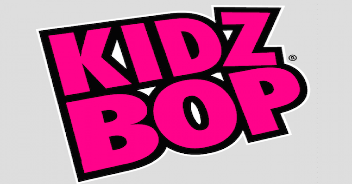 leading us children u0026 39 s music brand kidz bop to launch in the uk