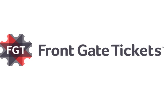 Ticketmaster launches Front Gate Tickets in the UK