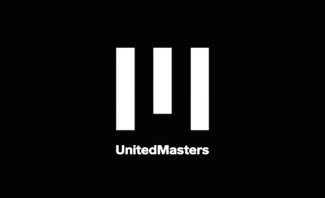 Masters of the universe: Where do record labels fit into the future of the biz?