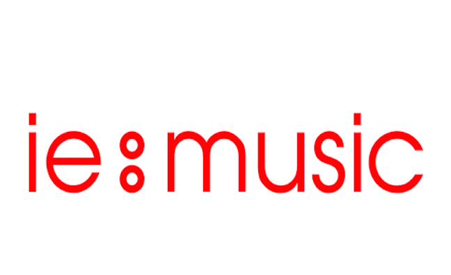ie:music names Dan Medland and Michael Loney joint MDs