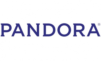 Pandora Q3 revenues up 13%, yet still fall short of predicted earnings