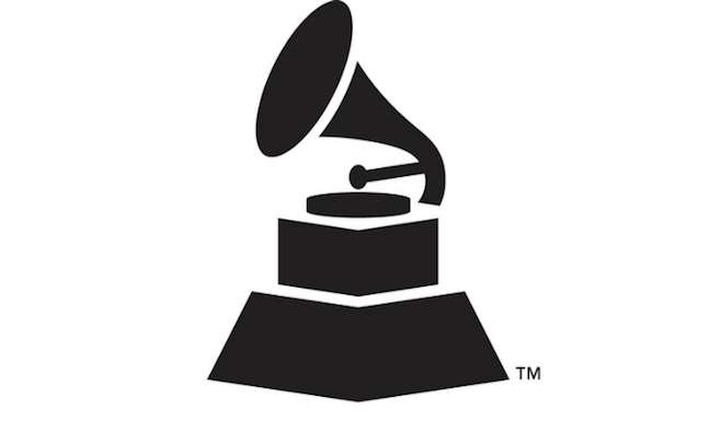 What does a Grammy mean to indie labels? Music Week finds out