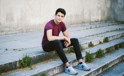 Kungs vs Cookin' On 3 Burners hold top spot on European Border Breakers Chart