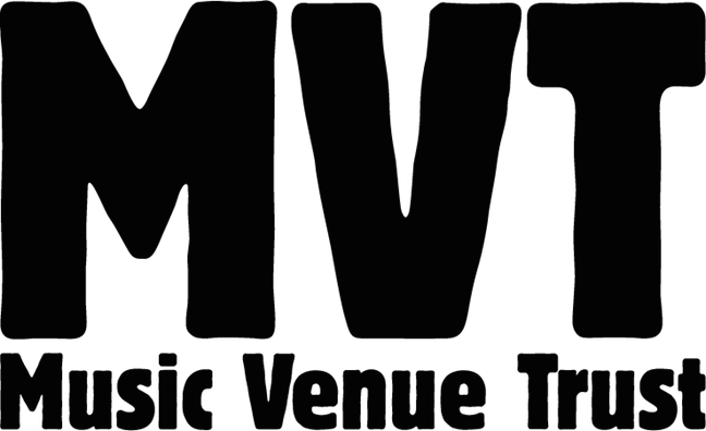 Music Venue Trust launches Manifesto for Music Venues 2017