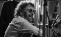 Tributes for Chas Hodges of Chas & Dave