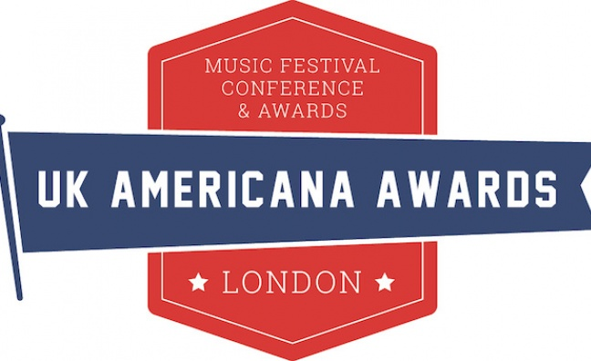 'It's going to be a fantastic night': UK Americana Awards returns for third edition