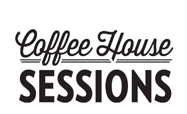 Coffee House Sessions return