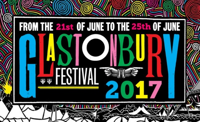 Glastonbury Week Part 6: Why Glastonbury is about more than the TV coverage