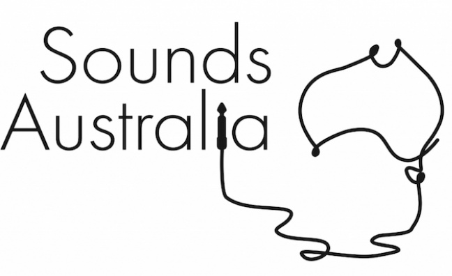 Sounds Australia appoints Dom Alessio to digital export role