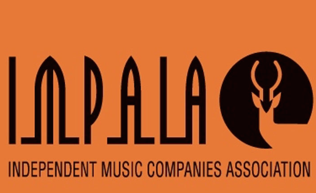 'This is a great shortlist': 22 acts up for Impala European Album Of The Year