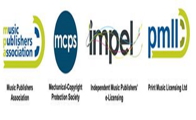 IMPEL reports 60% increase in distributions in 2016