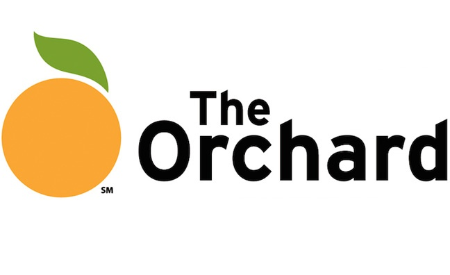 The Orchard expands UK sales and marketing team