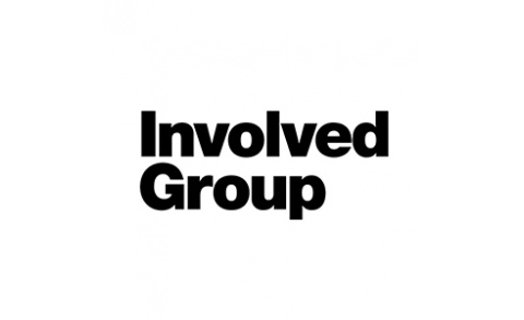 Involved Group (Anjunabeats)