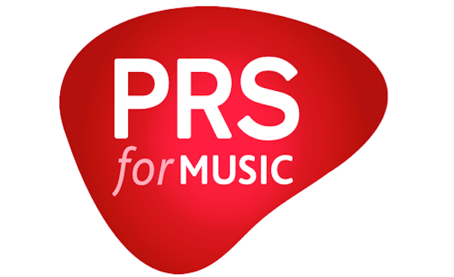 PRS For Music heading north to host specialist songwriting session
