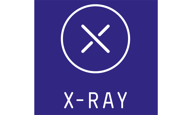 X-ray Touring unveils joint venture with Paradigm Talent Agency and Yucaipa