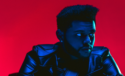 The Weeknd announces second wave of global pop-ups