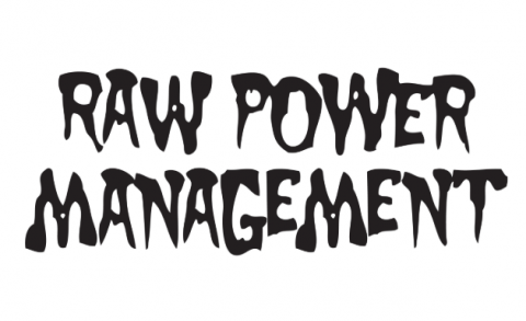 Raw Power Management