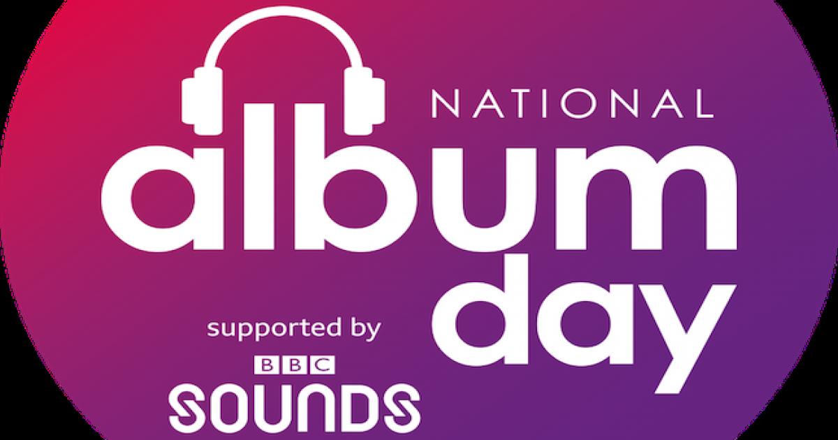 Played in full? Deezer reveals album listening habits