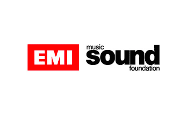 EMI Music Sound Foundation hits £6m grant milestone