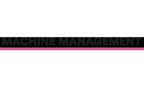 Artist Management Assistant | Jobs | Music Week