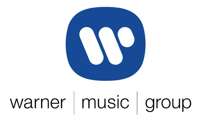 Warner Music Group digital revenue up 30%
