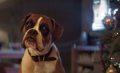Vaults to perform John Lewis Christmas ad - but can they repeat same success as previous acts?