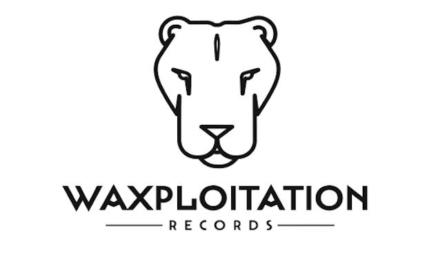 BMG signs publishing deal with Waxploitation Records
