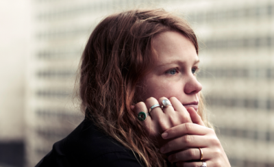 Kate Tempest among artists set to receive Momentum Music Fund support
