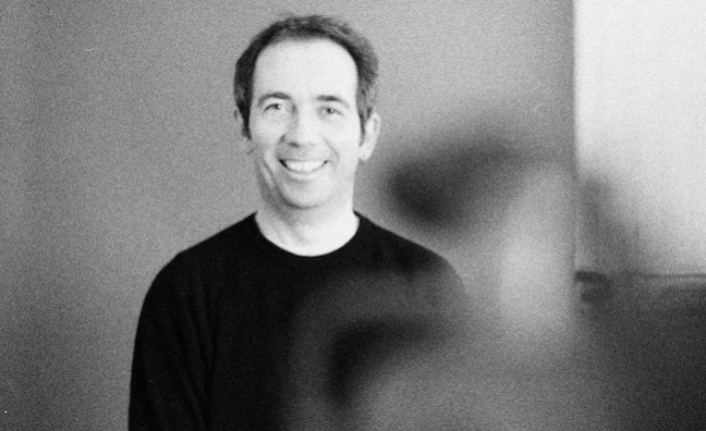 'A brilliant talent, a brilliant noise': Buzzcocks' Pete Shelley dies aged 63