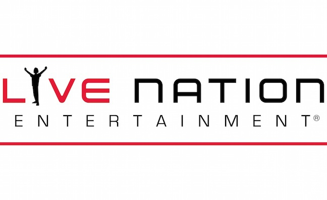 ELAN Live Nation awarded contract to run Qatar arenas