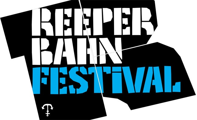 Visconti, Giddings and Presencer among Reeperbahn speakers