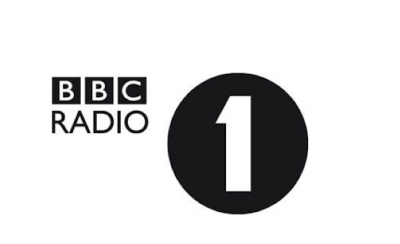 BBC Radio 1's In New Music We Trust list to form part of main playlist