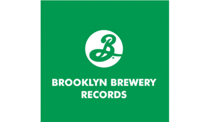 Brooklyn Brewery Makes Play For The Music Market With New