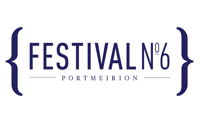 Festival No.6 to take hiatus after 2018 event