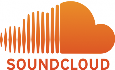 Editorial: Why the biz should help SoundCloud and Cinram