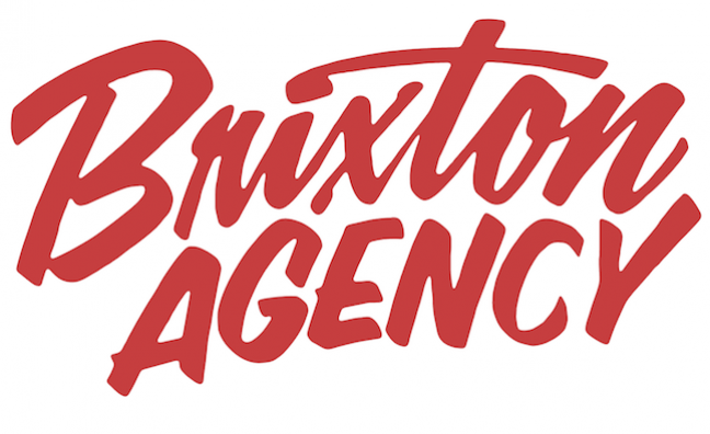 Brixton Agency expands with UK launch