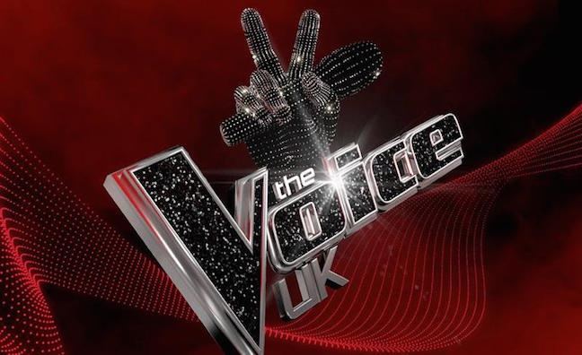 Mo Adeniran wins The Voice 2017 as ratings plummet