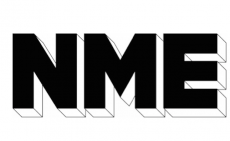 NME launches artist services platform for emerging acts