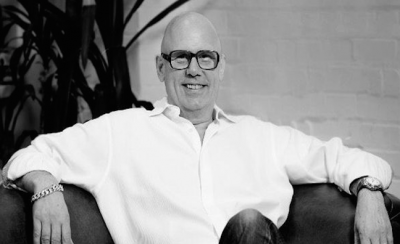 Industry takes to Twitter to pay tribute to David Enthoven