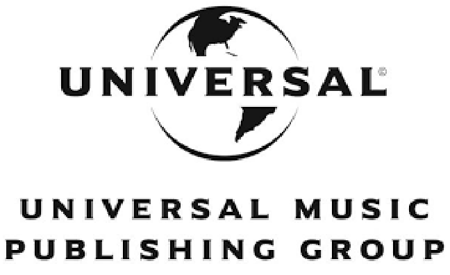 STX Entertainment announce exclusive agreement with Universal Music Publishing Group