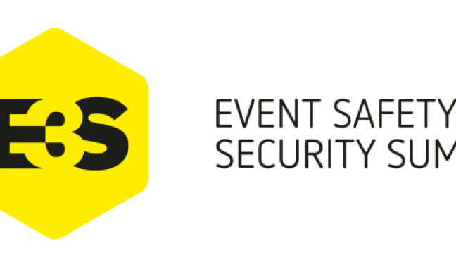 Agenda revealed for second Event Safety & Security Summit