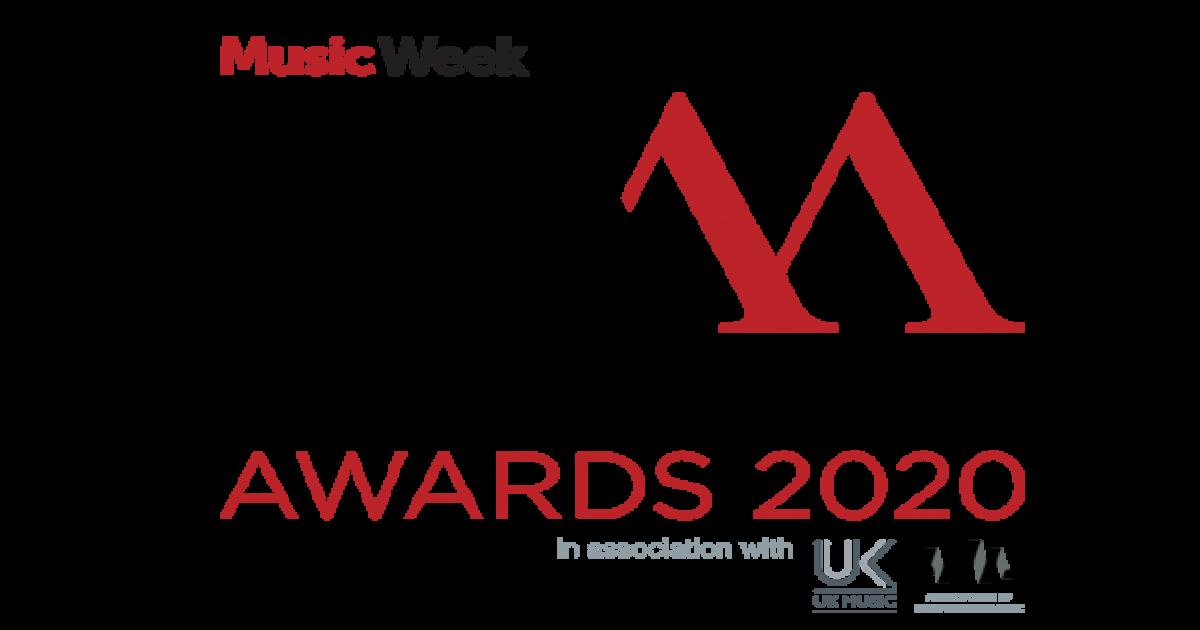 Meet the 2020 Music Week Women In Music Roll Of Honour